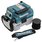 Makita DVC750LZX3,...