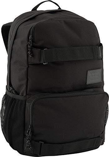 Burton Treble Yell Pack, True Black New, One Size