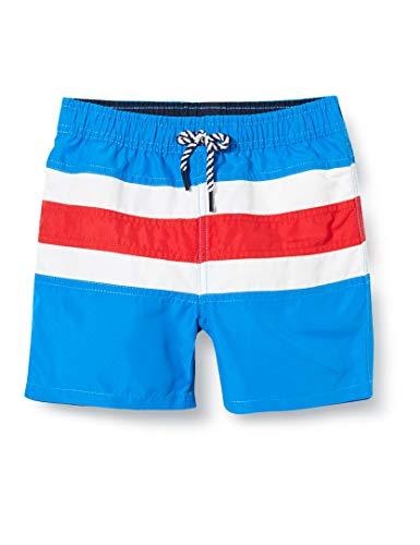 ESPRIT TOMALES BAY MB      shorts Boardshorts, Jungen, Blau 116/122