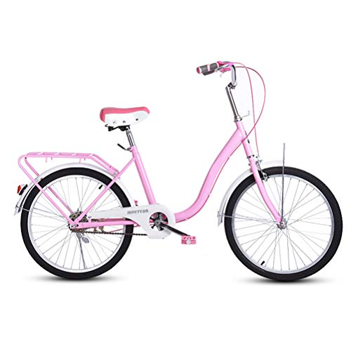 morrean Bicycle Variable Speed Women's Lightweight Road Sports Adult Bicycle