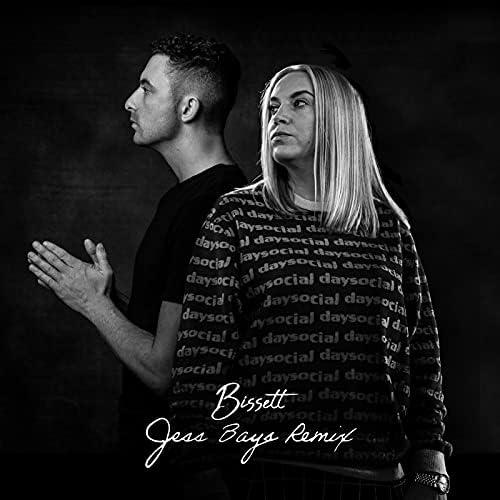 Bissett & Jess Bays