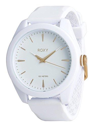 Roxy Messenger Pack - Analogue Watch for Women - Analoge Uhr - Frauen