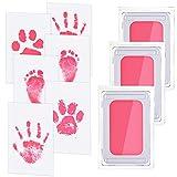 Baby Keepsake Products