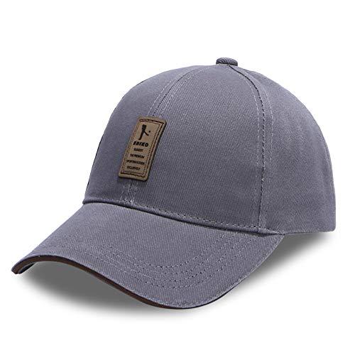 Ebay Golf Baseball Cap baumwollkappe lässig Hut 3 verstellbar