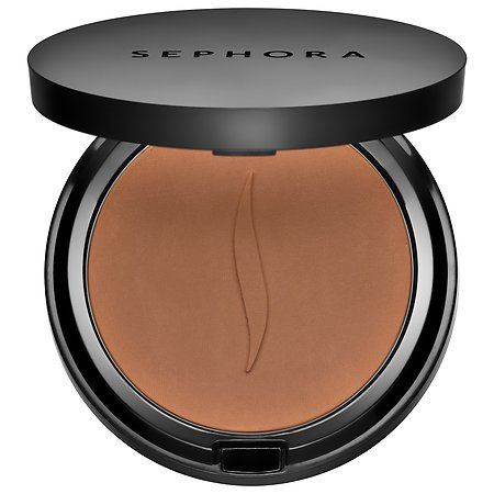 SEPHORA COLLECTION Matte Free shipping Dallas Mall New Perfection Foundation 58 Toffee Powder