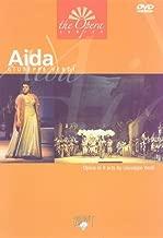 Verdi - Aida / Cedolins, Fraccaro, Zajick, Vitelli, Prestia, Oren, Naples Opera