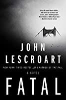 Fatal: A Novel