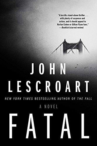 Image of Fatal: A Novel
