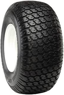 Duro Excel Turf & Golf 6 Ply 18-8.50-8 HF293 Golf Cart Tire