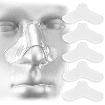Best nose cushion Reviews