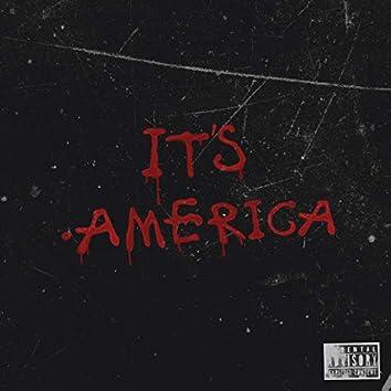It's America