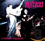 Songtexte von Buzzcocks - A Different Compilation