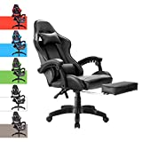 Desk Chair Review and Comparison