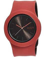 [アイト] 腕時計 A1AMC2RED 正規輸入品 レッド