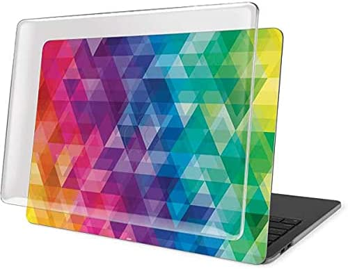 Skinit Ranking TOP20 Case + Skin Compatible with Cheap MacBook 13in M1 2021 Pro Or