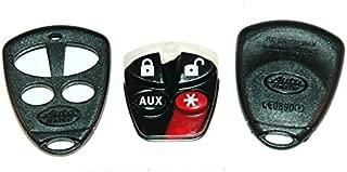 Best auto key case Reviews
