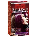 schwarzkopf - Brillance coloration n°860 lumineux ultra violet