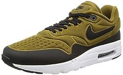 Amazon Womens Nike Basketball Shoes
