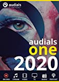 Audials One 2020 [PC Download]