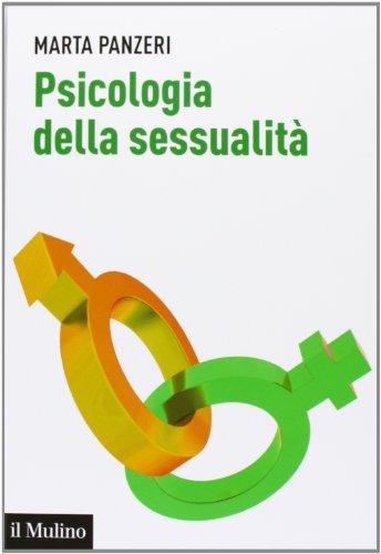 Psicologia della sessualità