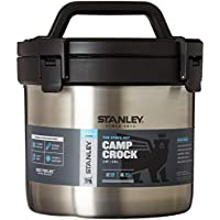 Stanley Adventure Stay Hot 3qt Camp Crock