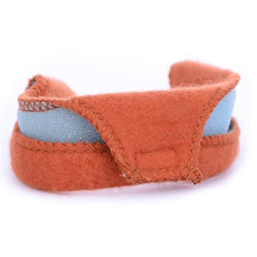 HelloCreate Helm-Schweißbänder 2 Stück Schweißband Schweißband für Harte Hut Sicherheitshelm Schweißhelm