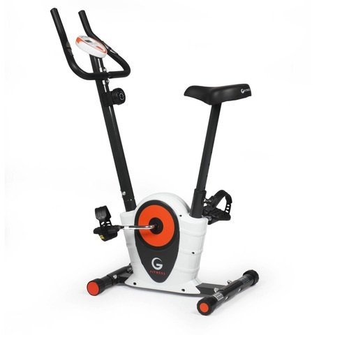 Cyclette G-Fitness B2