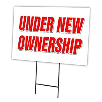 Best under new ownership Reviews