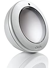 Somfy Sunis WireFree RTS Outdoor zonnesensor