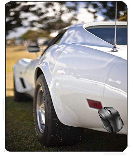 Aventn Corvette Rennwagen Roadster Sportwagen Oldtimer Oldtimer Automobile Oldtimer Oldtimer Mauspad