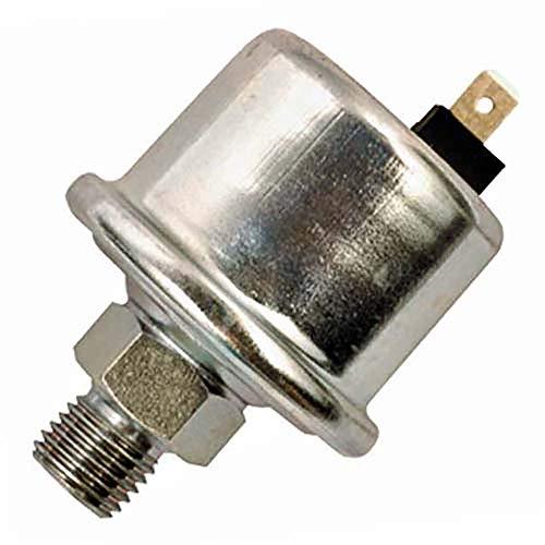 FAE 14530 sensor, presión de aceite