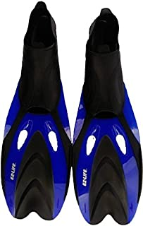 Amazon.in: Swim Fins: Sports, Fitness & Outdoors