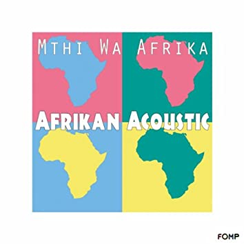 Afrikan Acoustic