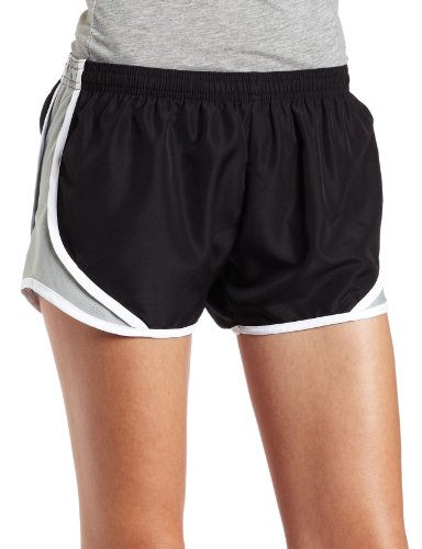 Juniors' Athletic Shorts