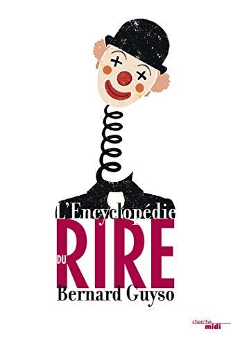 L'Encyclopédie du rire (SENS HUMOUR)