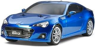 Tamiya 51517 Body Set Subaru BRZ