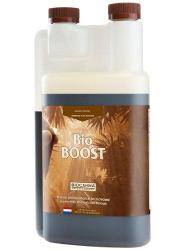 Canna BioBoost 1 Liter