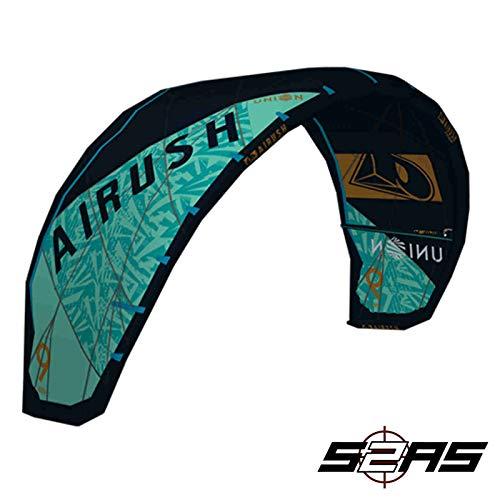 Airush Kitesurf kite Union V4 - 2019 9.0