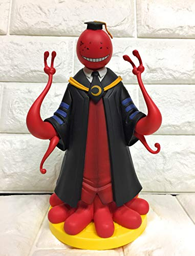 Assassination classroom DXF figure killing sensei Shichihenge vol.1 anger killing sensei single item