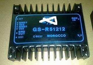 gs r405s