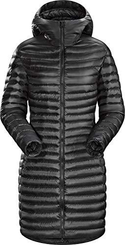 Nuri Coat Women's | Arc'teryx