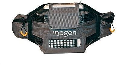 Inogen Hip Bag - G4 - Genuine Inogen