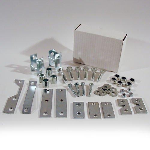 ATV LIFT KIT For HONDA FOREMAN 400-96-02 models - SmartPartsCo