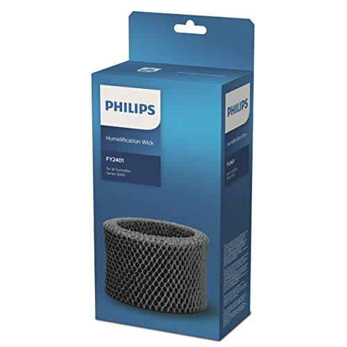 Philips FY2401/30