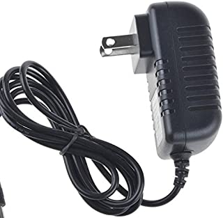 Replacement 12V AC Adapter Charger for 4moms mamaRoo 4 Infant Seat,2015 mamaRoo Infant Seat,rockaRoo Baby Swing,OH-1048B1203000U/OH-1048B1203000-U Power Supply Cord
