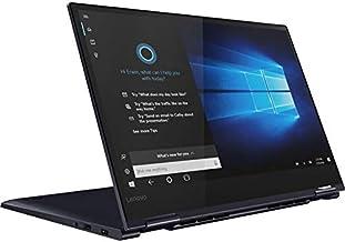 "$859 » Lenovo Yoga 730 2 in 1 Laptop 15.6"" FHD Intel i5, 16GB RAM, 512GB SSD Touchscreen PC, 4 Cores up to 3.90 GHz, 1920x1080, Backlit, Fingerprint, Thunderbolt, USB-C, Flip-N-Fold, Pen Support, Win 10"