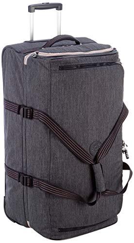 Kipling TEAGAN Taschenorganizer, 77 cm, 91 L, Active Denim