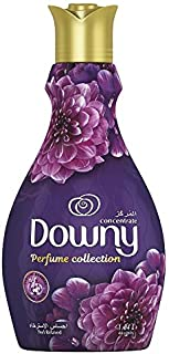 Downy Perfume Collection Concentrate Fabric Softener Feel Relaxed, 1.84L
