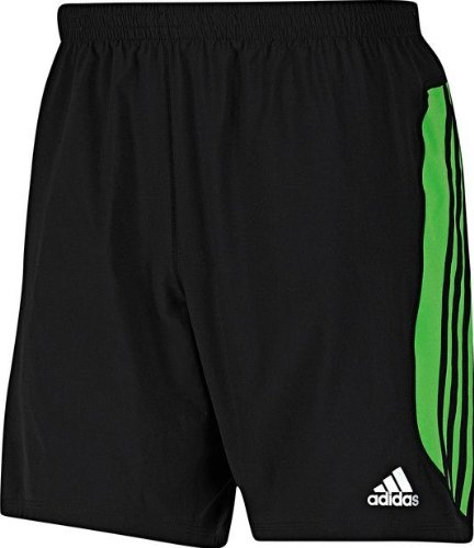 Adidas Supernova Baggy 7 Noir Small noir