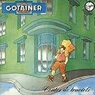 Contes de traviole- Richard Gotainer
